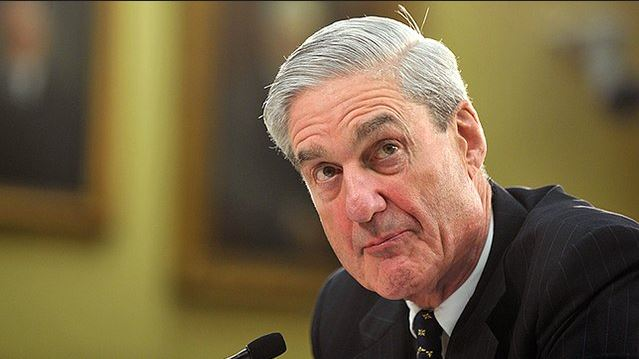 Robert Mueller Net Worth 2018, Salary, Wife, Family, Wiki, Height