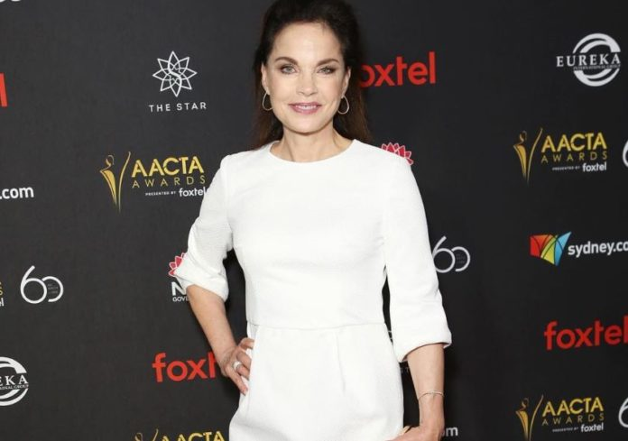 Sigrid Thornton Wiki, Bio, Age, Height, Husband, Net Worth 2018