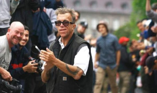Jake Phelps Picture: Jake Phelps Cause Of Death, Wiki ,Bio, Age, Wife, Net