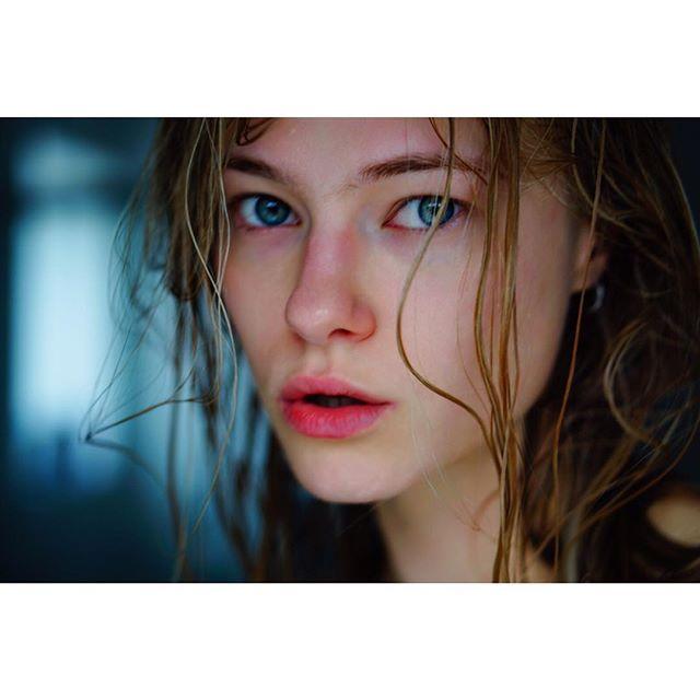 Jessica Madsen Wiki, Bio, Age, Height, Movies, Boyfriend