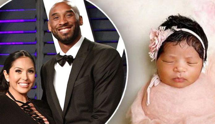 Capri Kobe Bryant Wiki Bio Birthday Age Height Nationality Parents