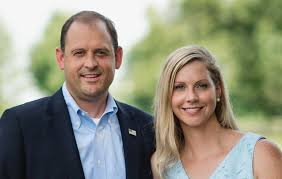 Carol Leavell Barr Wiki, Bio, Age, Cause of Death, Andy Barr Wife