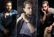 5 Ways to Meet a Celebrity